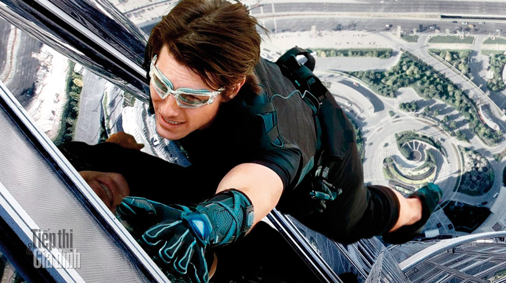 XXX MISSION IMPOSSIBLE 5 MOV JY 4999 .JPG A ENT