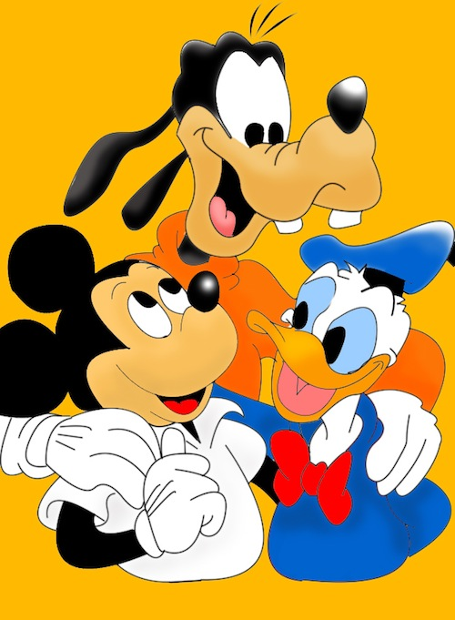 ___goofy_mickey_and_donald____by_tho0mper