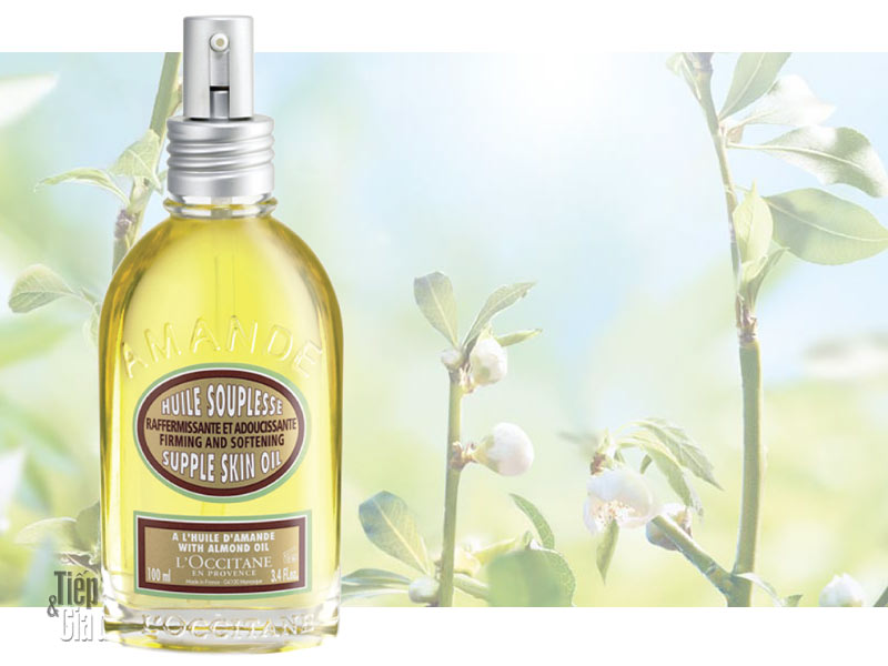 tiepthigiadinh-3015-shopping-my-pham-02-l-occitane