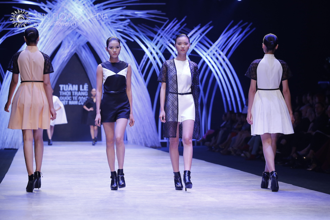 COUTURISSIMO-VN-INTERNATIONAL-FASHION-WEEK-2015-1234