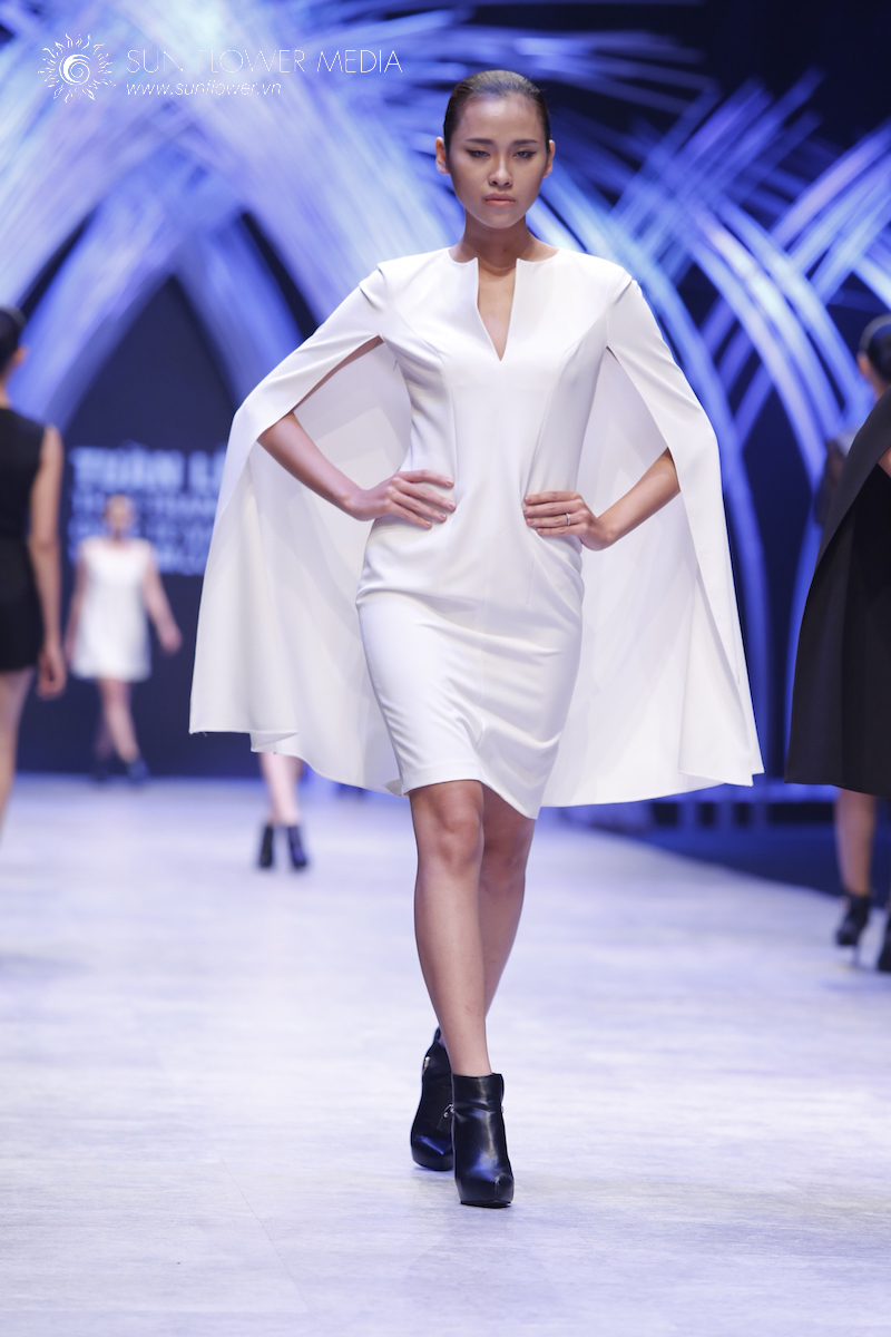 COUTURISSIMO-VN-INTERNATIONAL-FASHION-WEEK-2015-1239