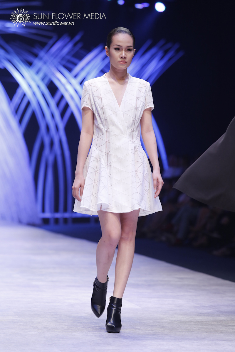 COUTURISSIMO-VN-INTERNATIONAL-FASHION-WEEK-2015-1244