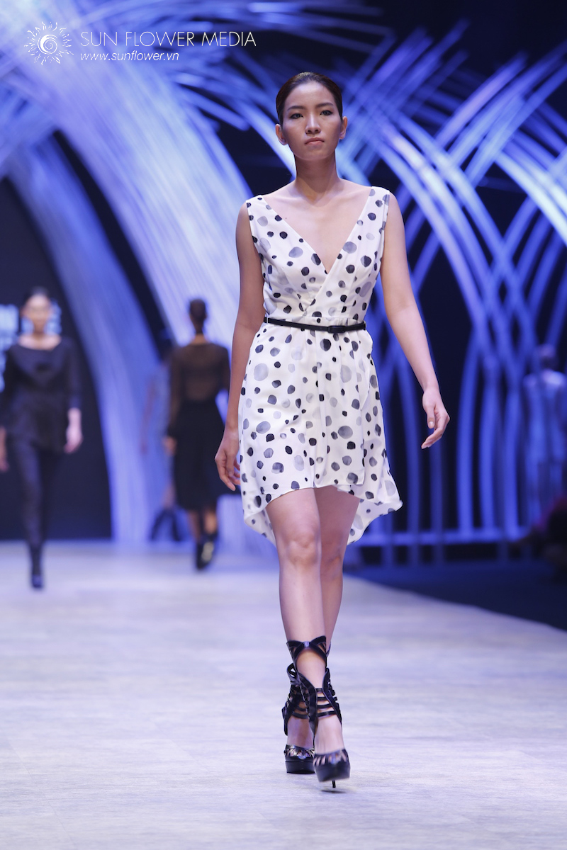 COUTURISSIMO-VN-INTERNATIONAL-FASHION-WEEK-2015-1257