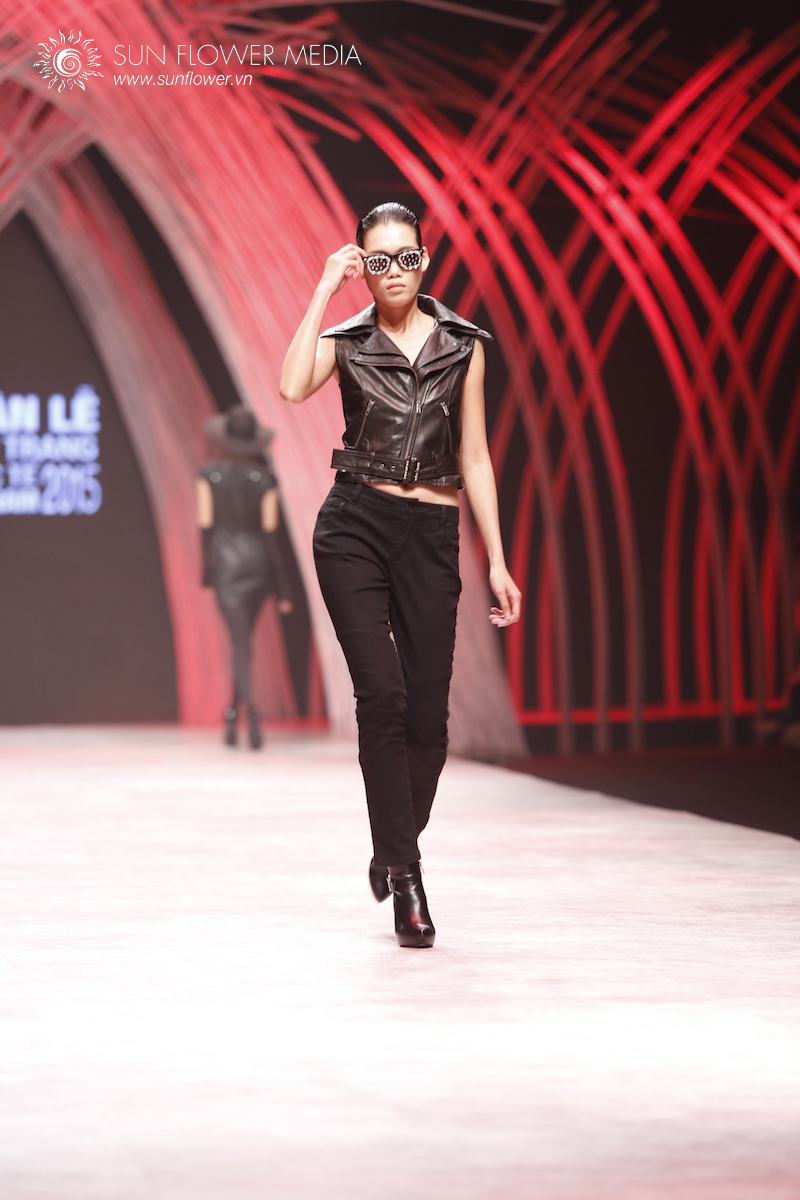 COUTURISSIMO-VN-INTERNATIONAL-FASHION-WEEK-2015-1275