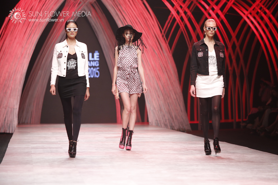 COUTURISSIMO-VN-INTERNATIONAL-FASHION-WEEK-2015-1293