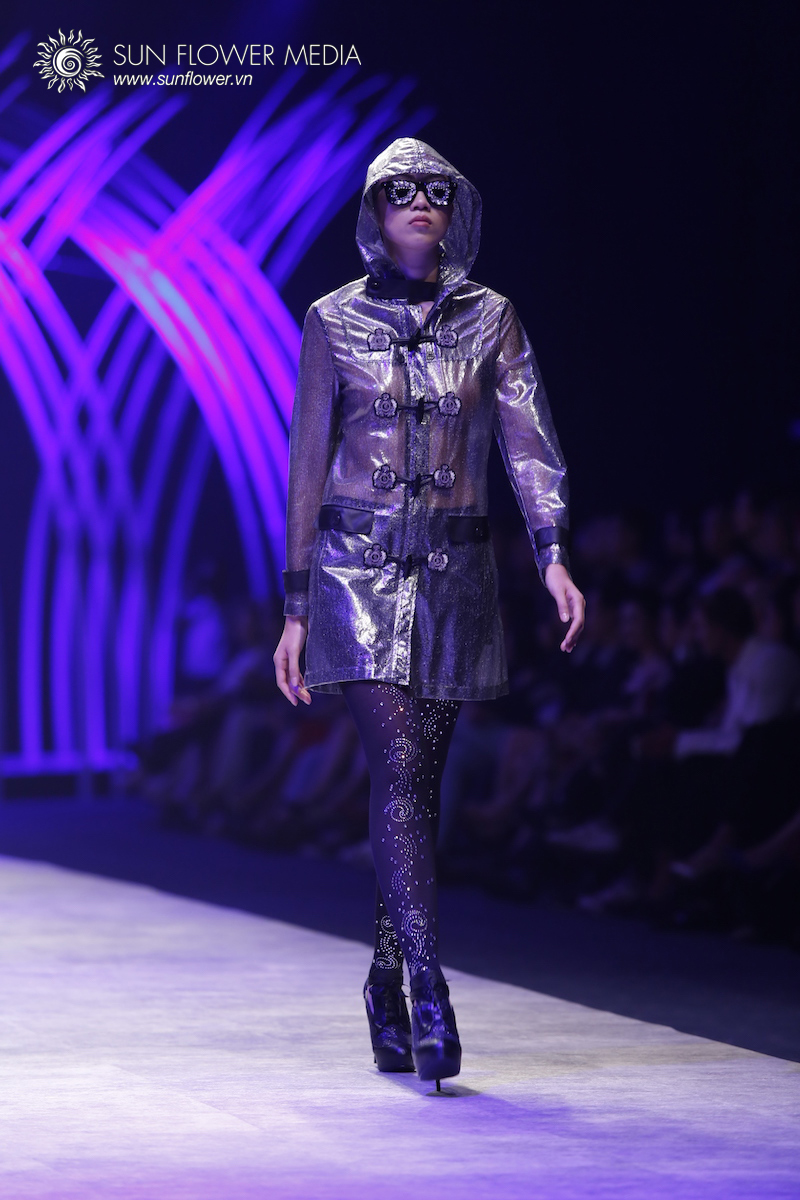 COUTURISSIMO-VN-INTERNATIONAL-FASHION-WEEK-2015-1304