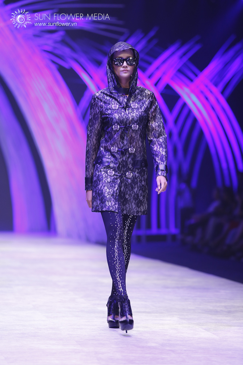 COUTURISSIMO-VN-INTERNATIONAL-FASHION-WEEK-2015-1308