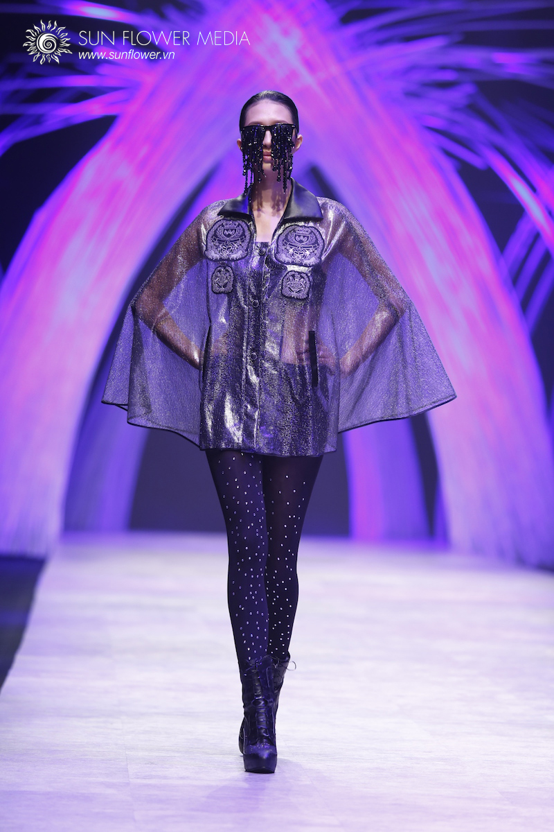 COUTURISSIMO-VN-INTERNATIONAL-FASHION-WEEK-2015-1311