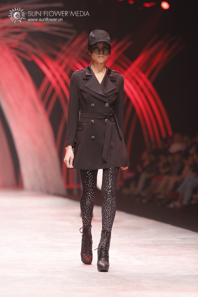 COUTURISSIMO-VN-INTERNATIONAL-FASHION-WEEK-2015-1320