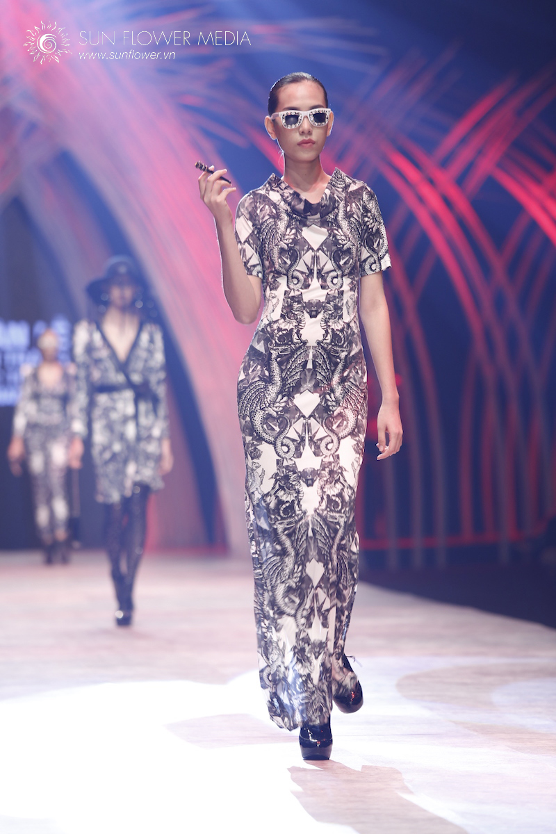COUTURISSIMO-VN-INTERNATIONAL-FASHION-WEEK-2015-1368