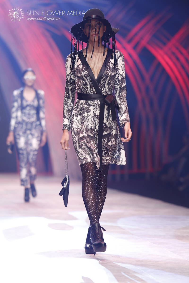 COUTURISSIMO-VN-INTERNATIONAL-FASHION-WEEK-2015-1371