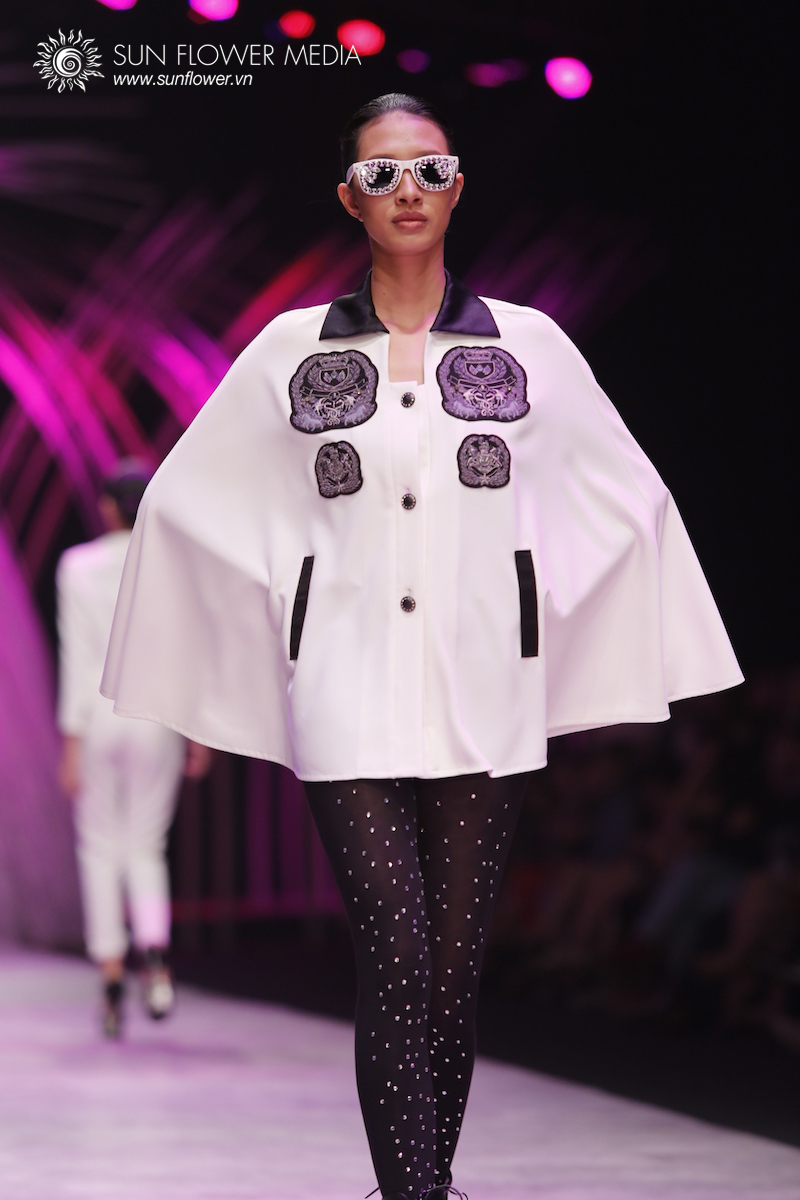 COUTURISSIMO-VN-INTERNATIONAL-FASHION-WEEK-2015-1392