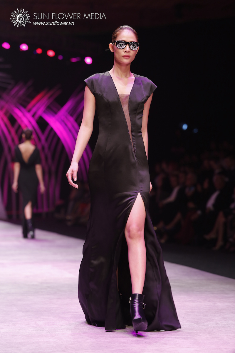 COUTURISSIMO-VN-INTERNATIONAL-FASHION-WEEK-2015-1418