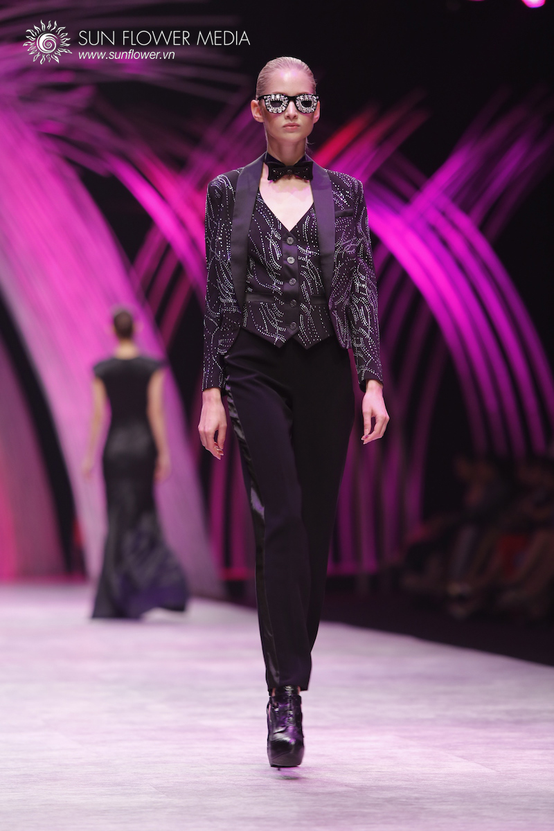 COUTURISSIMO-VN-INTERNATIONAL-FASHION-WEEK-2015-1422