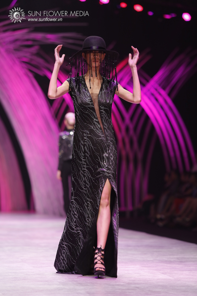 COUTURISSIMO-VN-INTERNATIONAL-FASHION-WEEK-2015-1425