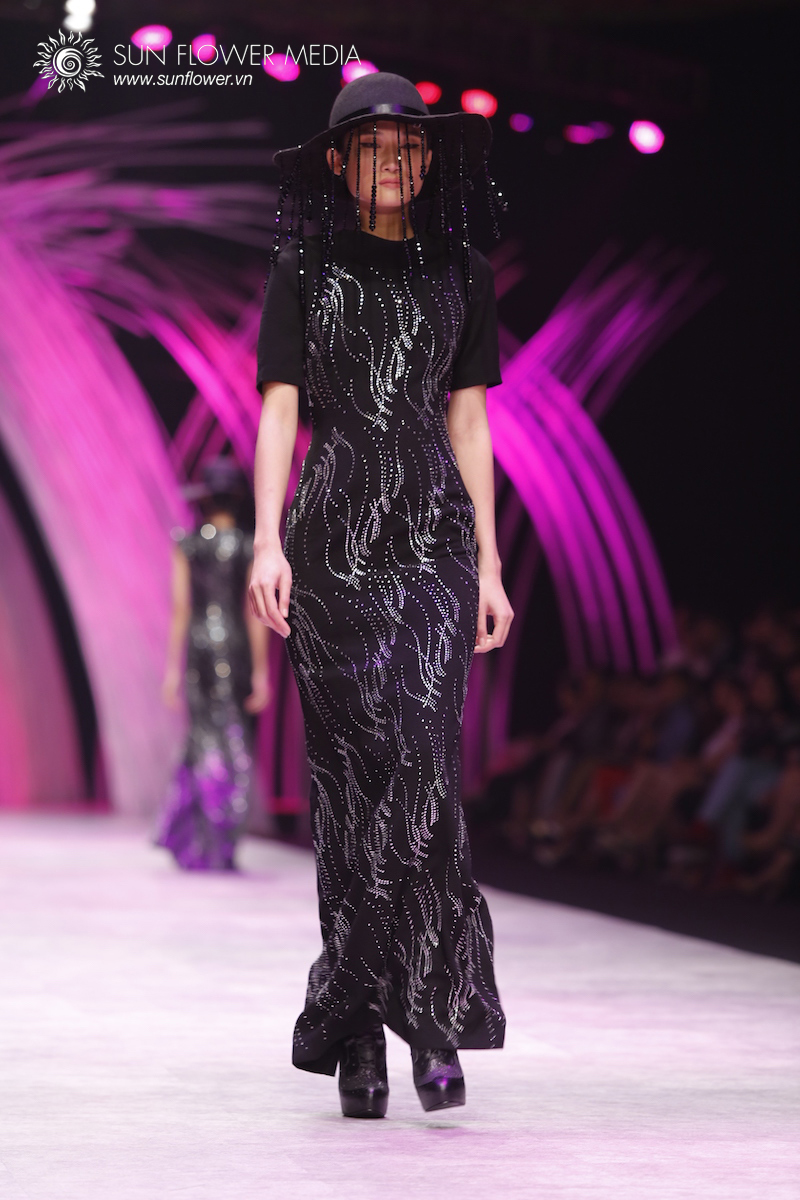 COUTURISSIMO-VN-INTERNATIONAL-FASHION-WEEK-2015-1435
