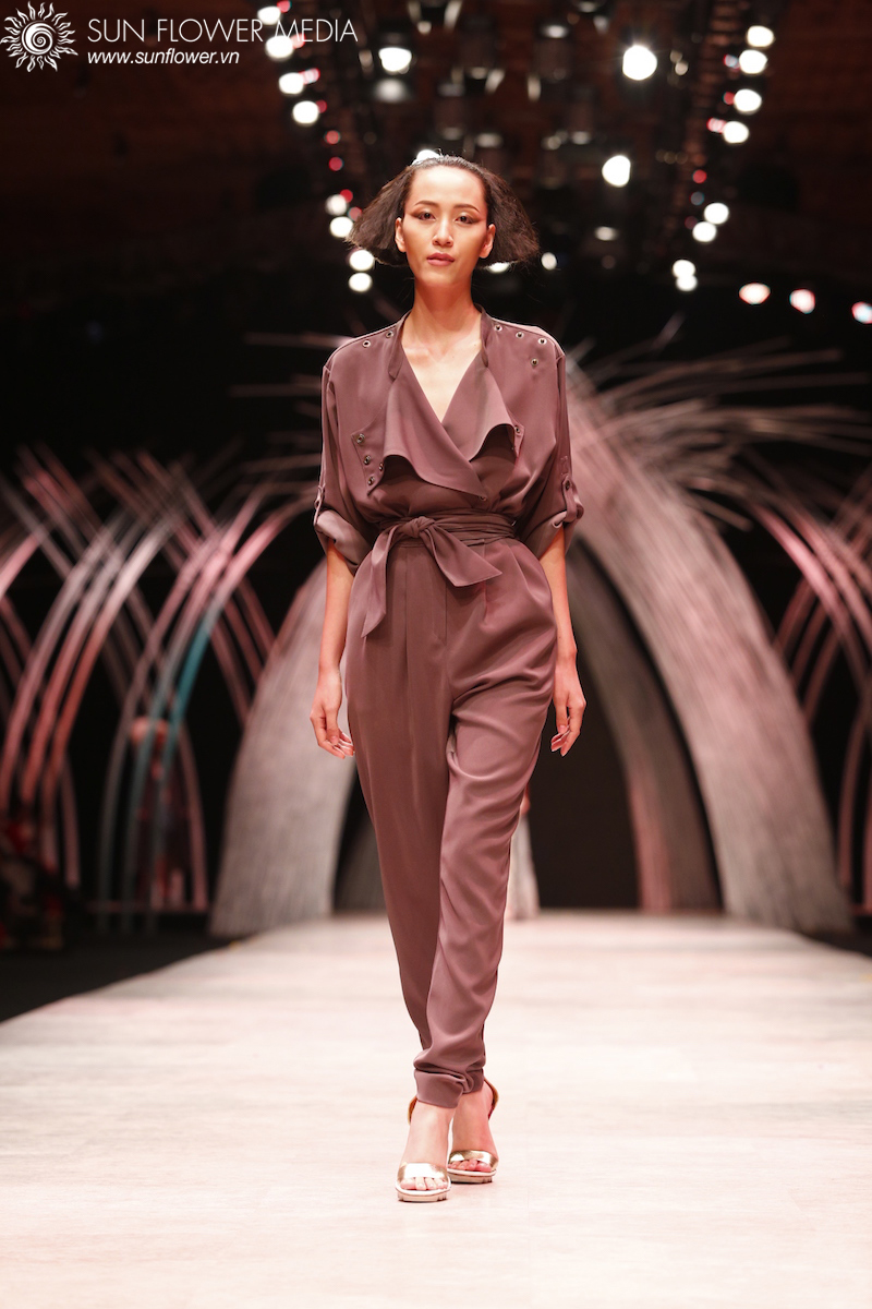 JULIEN-FOURNIE-VIETNAM-INTERNATIONAL-FASHION-WEEK-7885