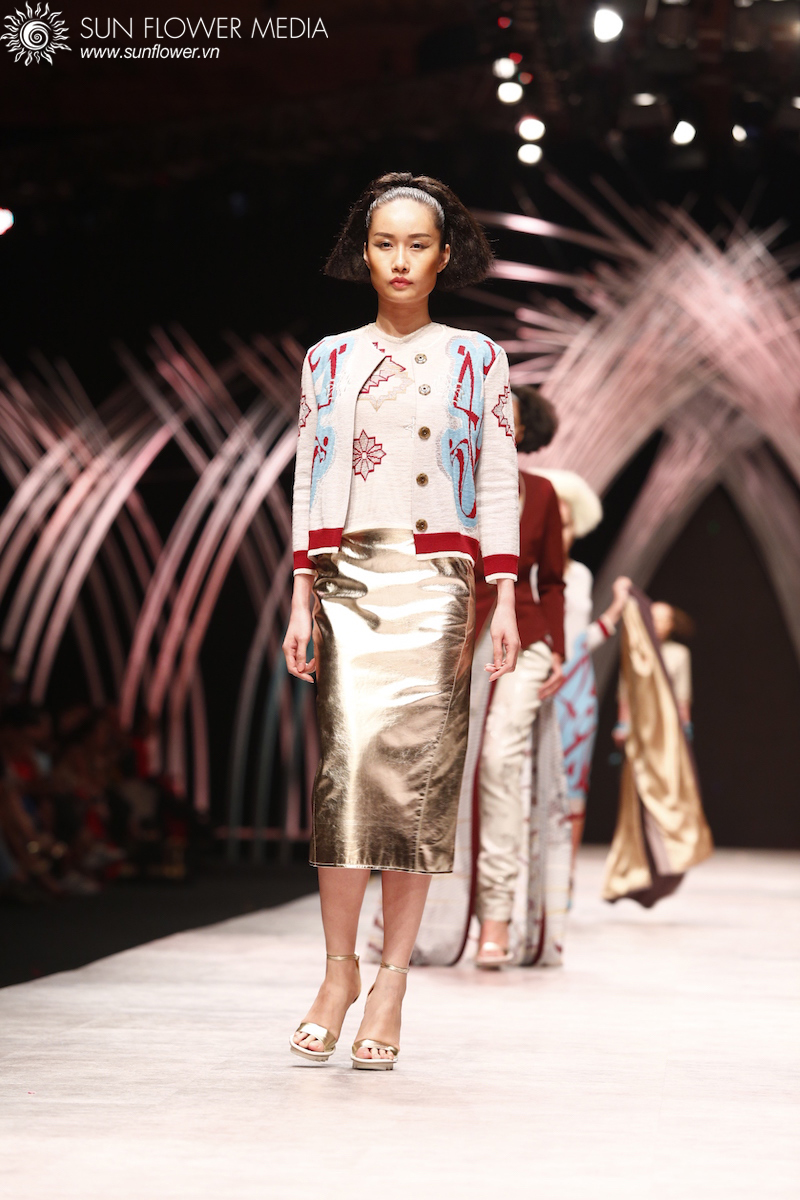 JULIEN-FOURNIE-VIETNAM-INTERNATIONAL-FASHION-WEEK-7890
