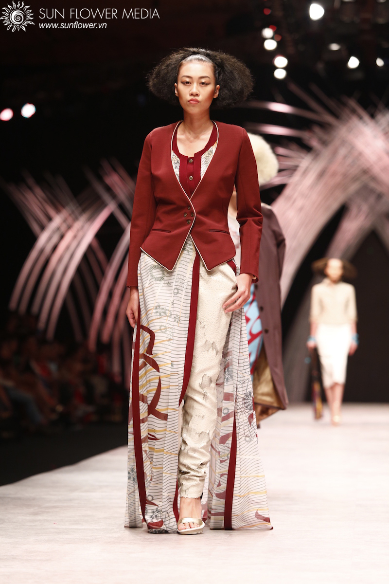 JULIEN-FOURNIE-VIETNAM-INTERNATIONAL-FASHION-WEEK-7893