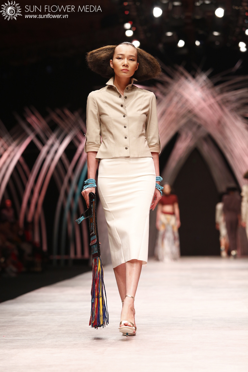 JULIEN-FOURNIE-VIETNAM-INTERNATIONAL-FASHION-WEEK-7900