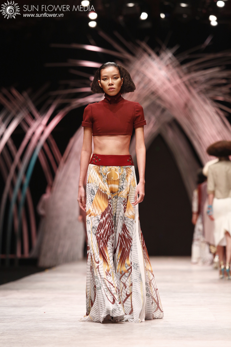 JULIEN-FOURNIE-VIETNAM-INTERNATIONAL-FASHION-WEEK-7910