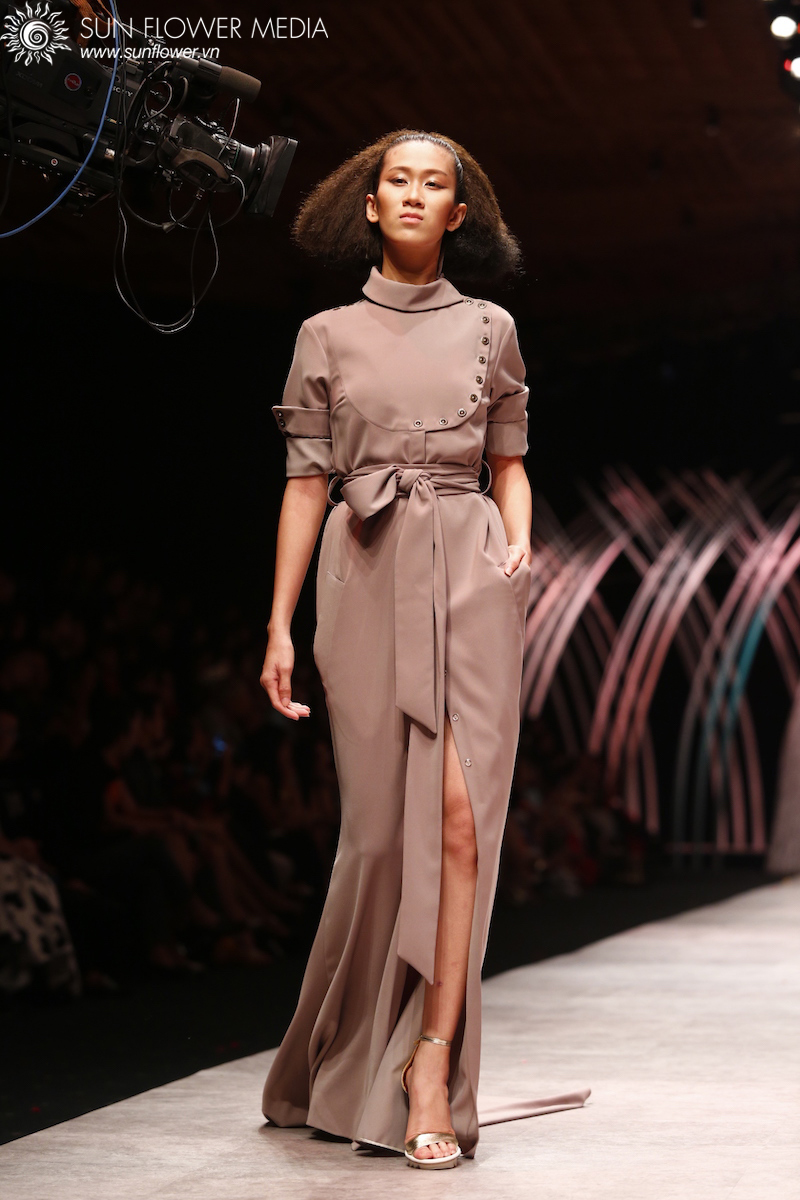 JULIEN-FOURNIE-VIETNAM-INTERNATIONAL-FASHION-WEEK-7926
