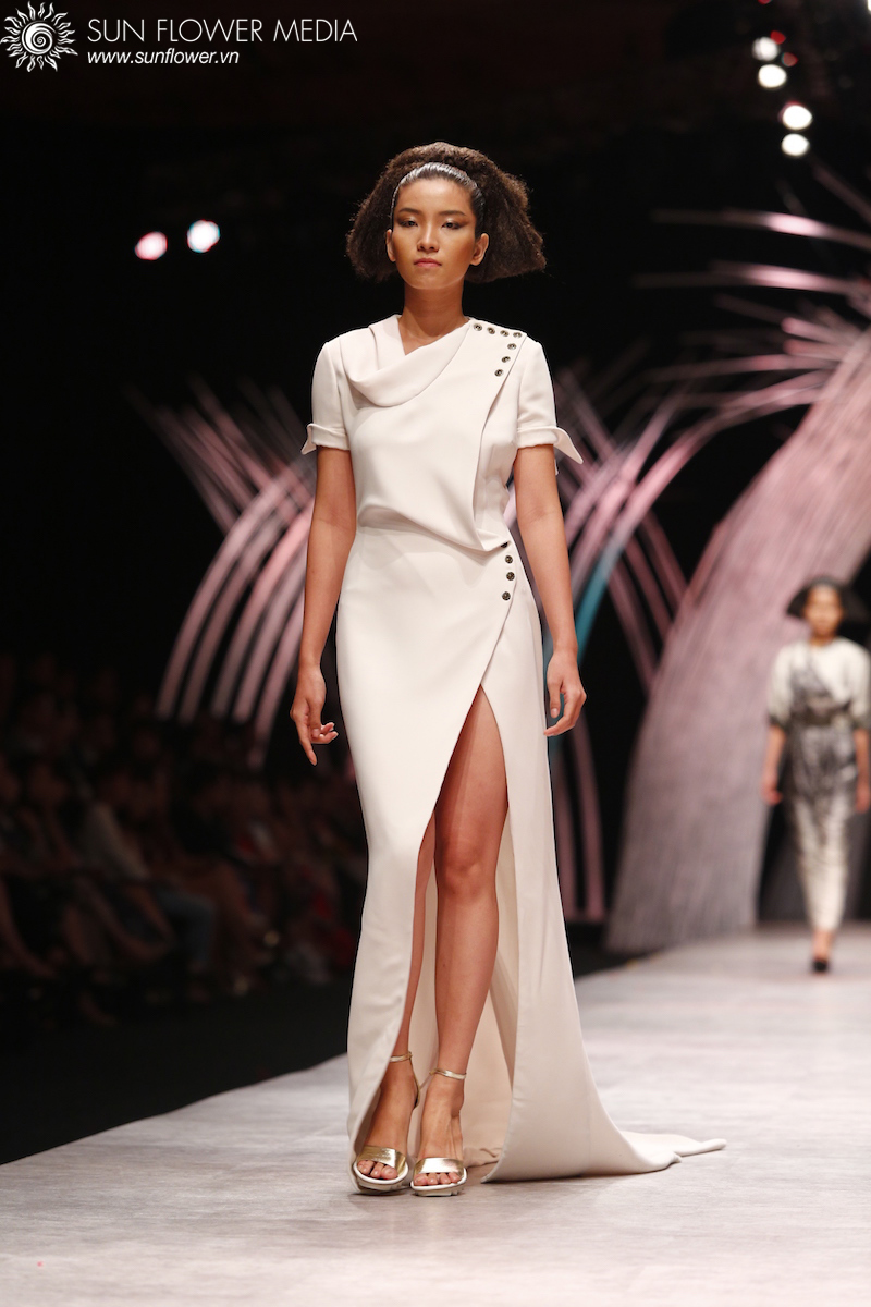 JULIEN-FOURNIE-VIETNAM-INTERNATIONAL-FASHION-WEEK-7940