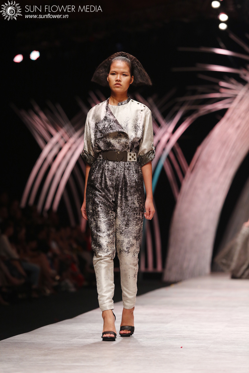 JULIEN-FOURNIE-VIETNAM-INTERNATIONAL-FASHION-WEEK-7943