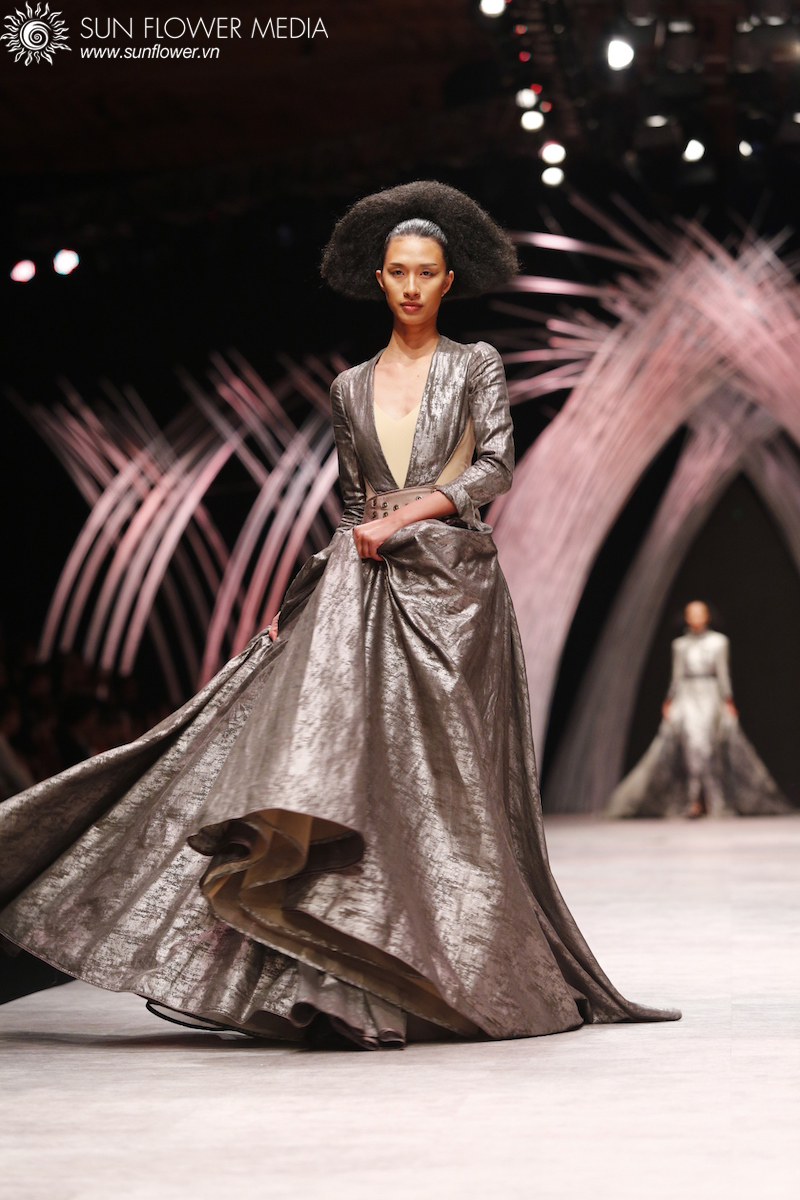 JULIEN-FOURNIE-VIETNAM-INTERNATIONAL-FASHION-WEEK-7952