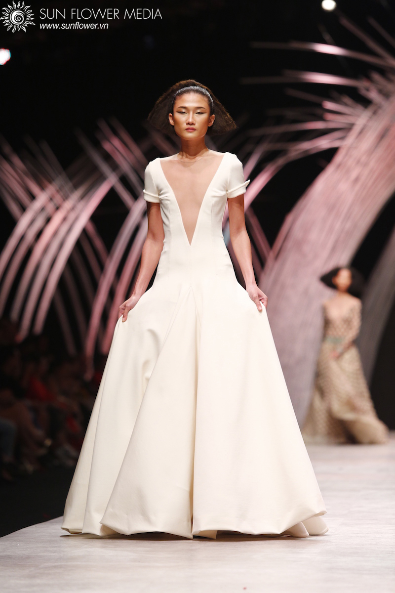 JULIEN-FOURNIE-VIETNAM-INTERNATIONAL-FASHION-WEEK-7962