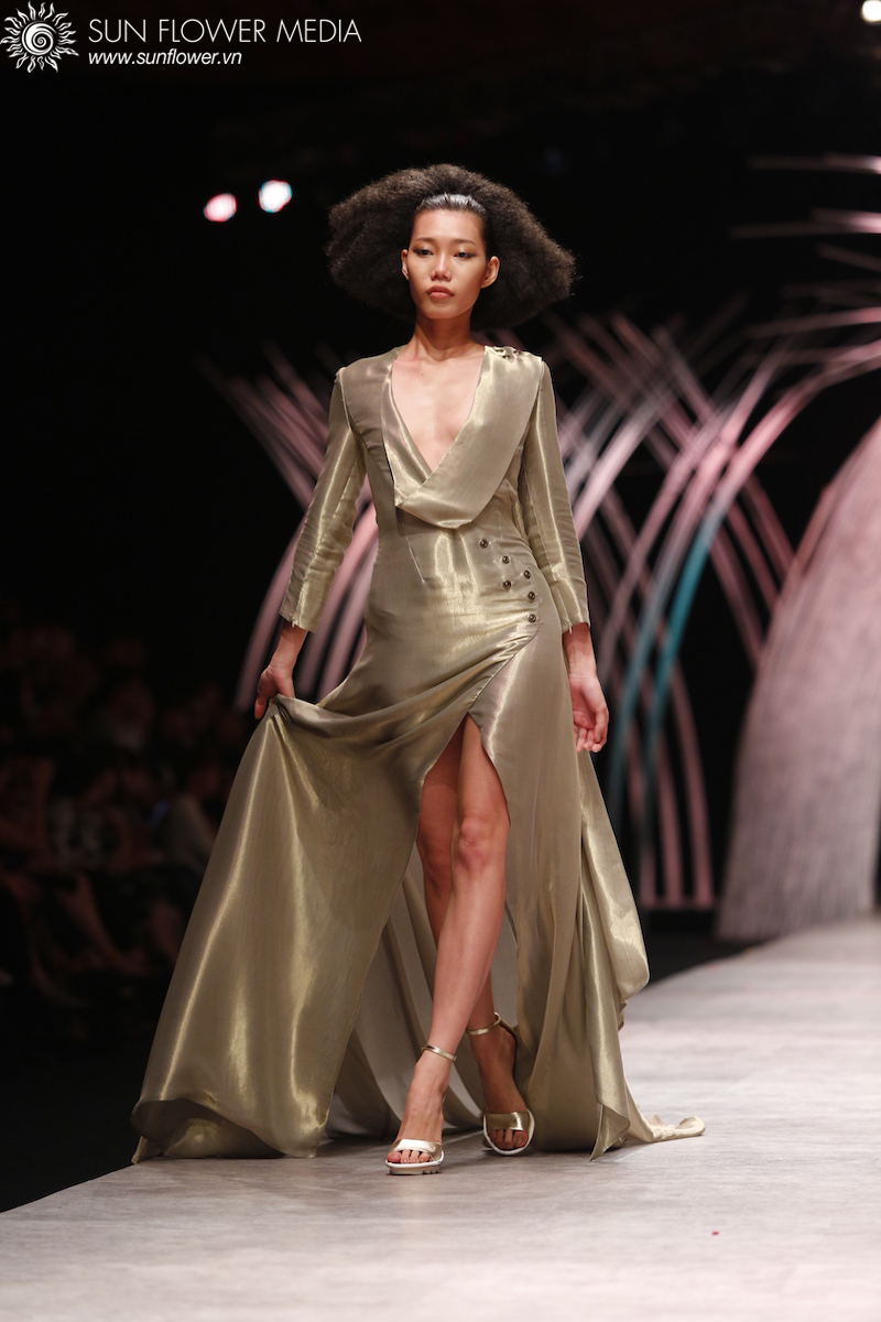 JULIEN-FOURNIE-VIETNAM-INTERNATIONAL-FASHION-WEEK-7992