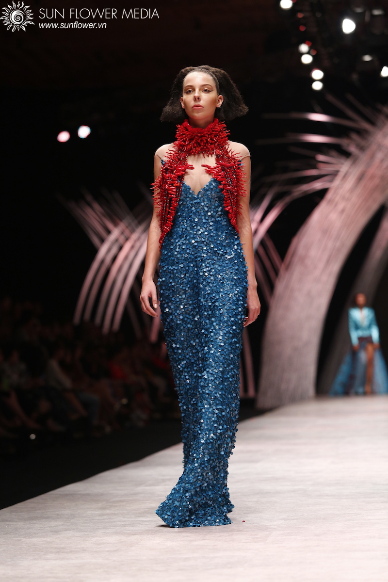 JULIEN-FOURNIE-VIETNAM-INTERNATIONAL-FASHION-WEEK-7996