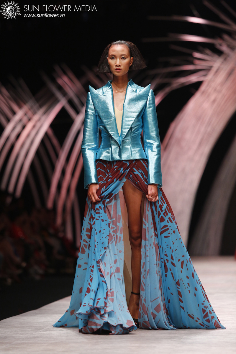 JULIEN-FOURNIE-VIETNAM-INTERNATIONAL-FASHION-WEEK-8005