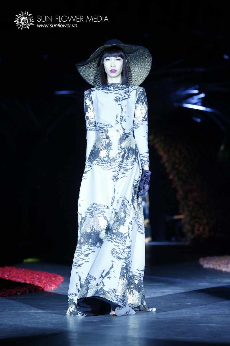 phuong-my-vietnam-international-fashion-week2015_14_7554