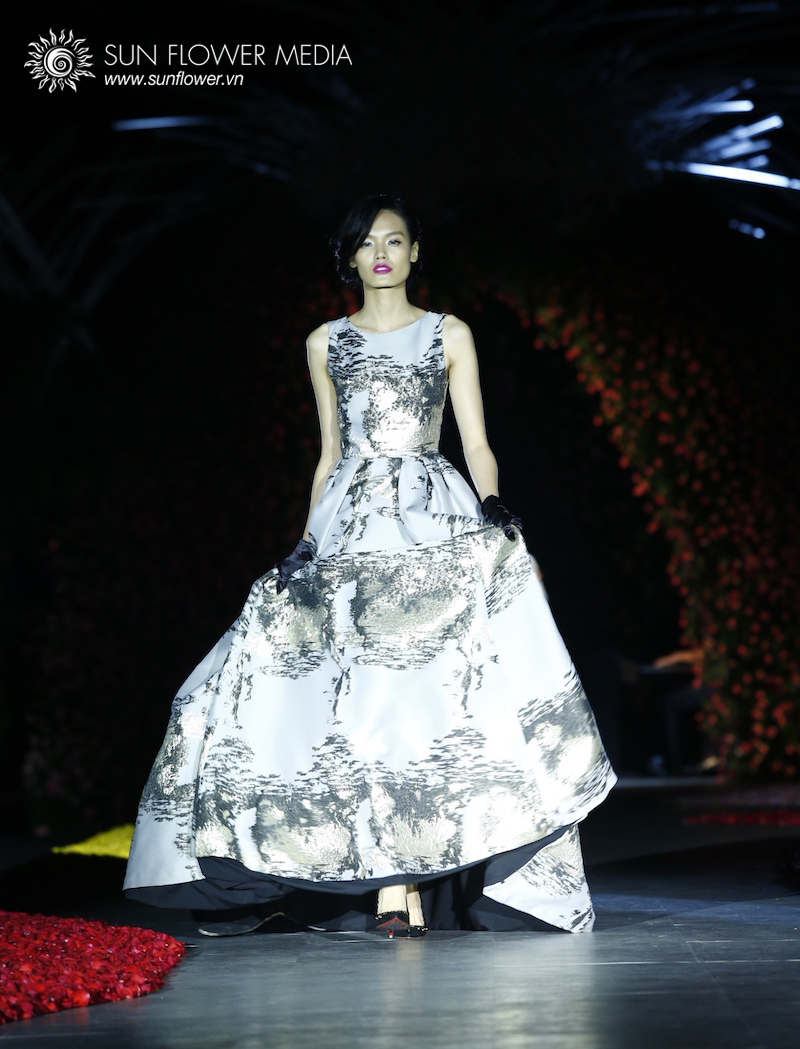 phuong-my-vietnam-international-fashion-week2015_14_7562