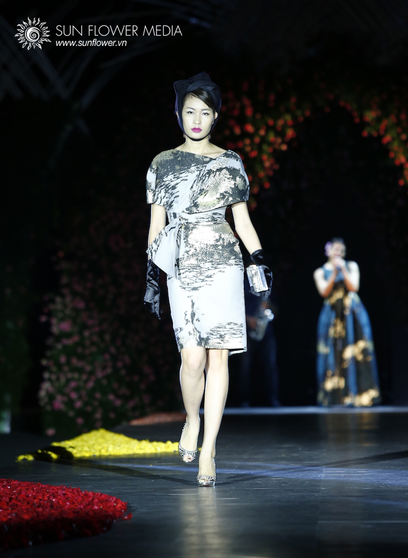 phuong-my-vietnam-international-fashion-week2015_14_7569