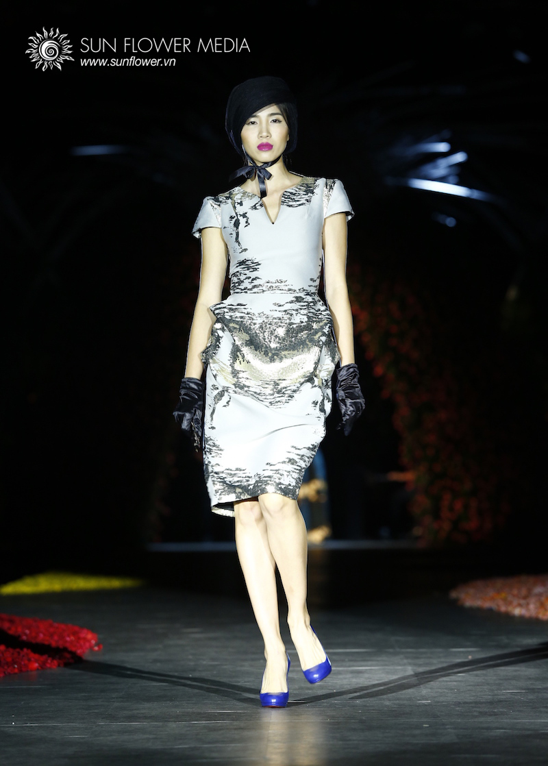 phuong-my-vietnam-international-fashion-week2015_14_7579