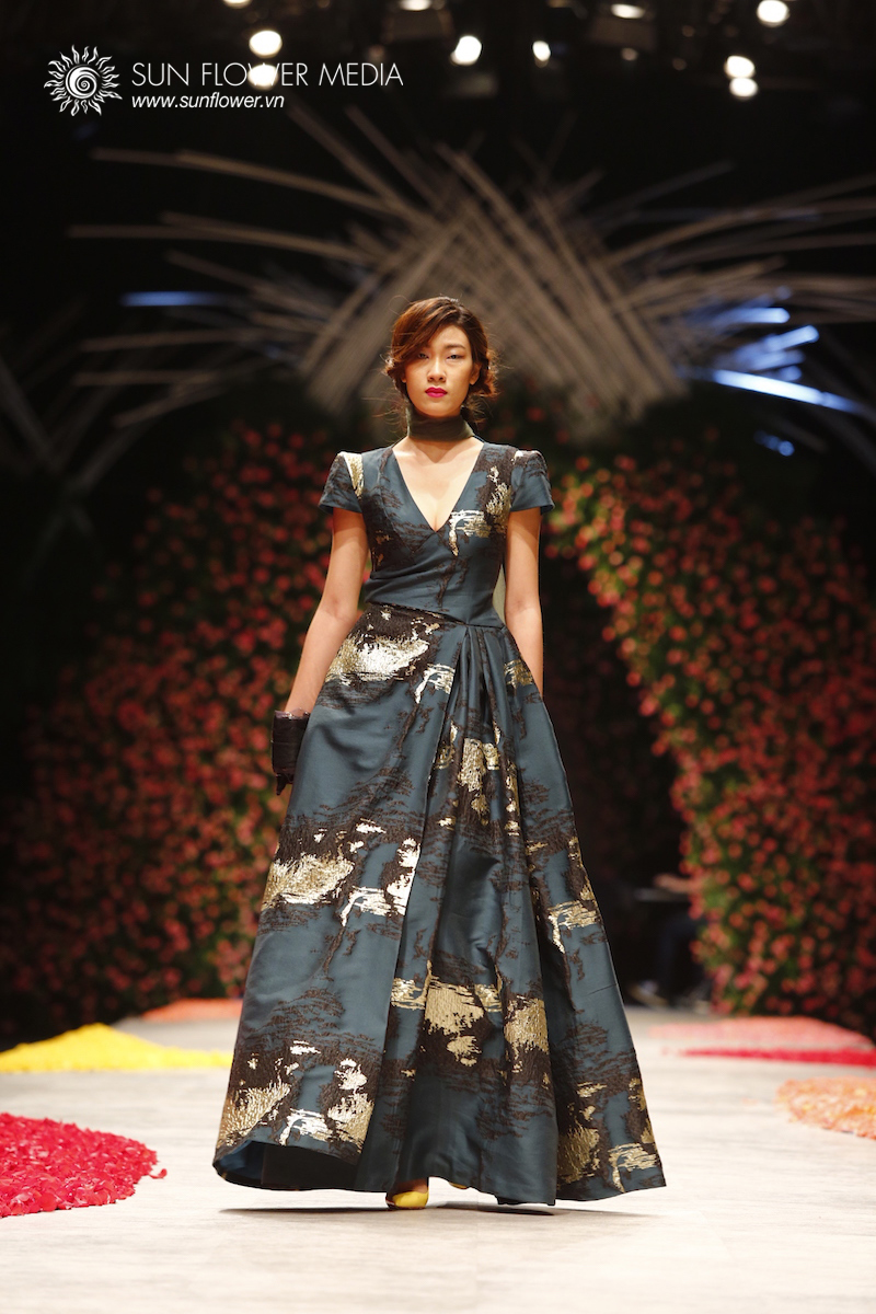 phuong-my-vietnam-international-fashion-week2015_14_7588