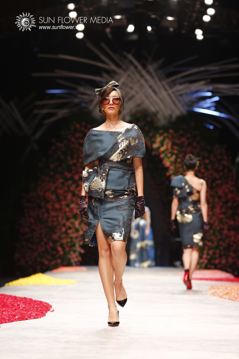 phuong-my-vietnam-international-fashion-week2015_14_7599