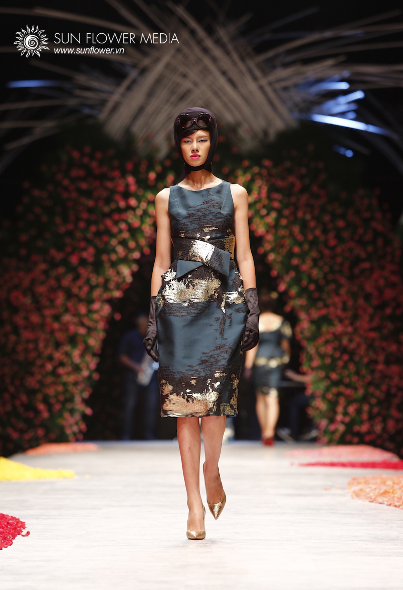 phuong-my-vietnam-international-fashion-week2015_14_7609