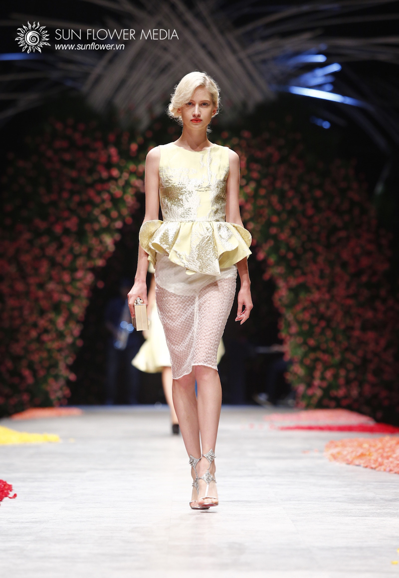 phuong-my-vietnam-international-fashion-week2015_14_7630