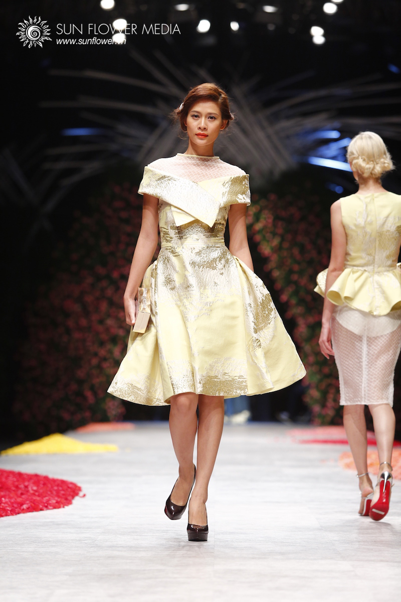phuong-my-vietnam-international-fashion-week2015_14_7639