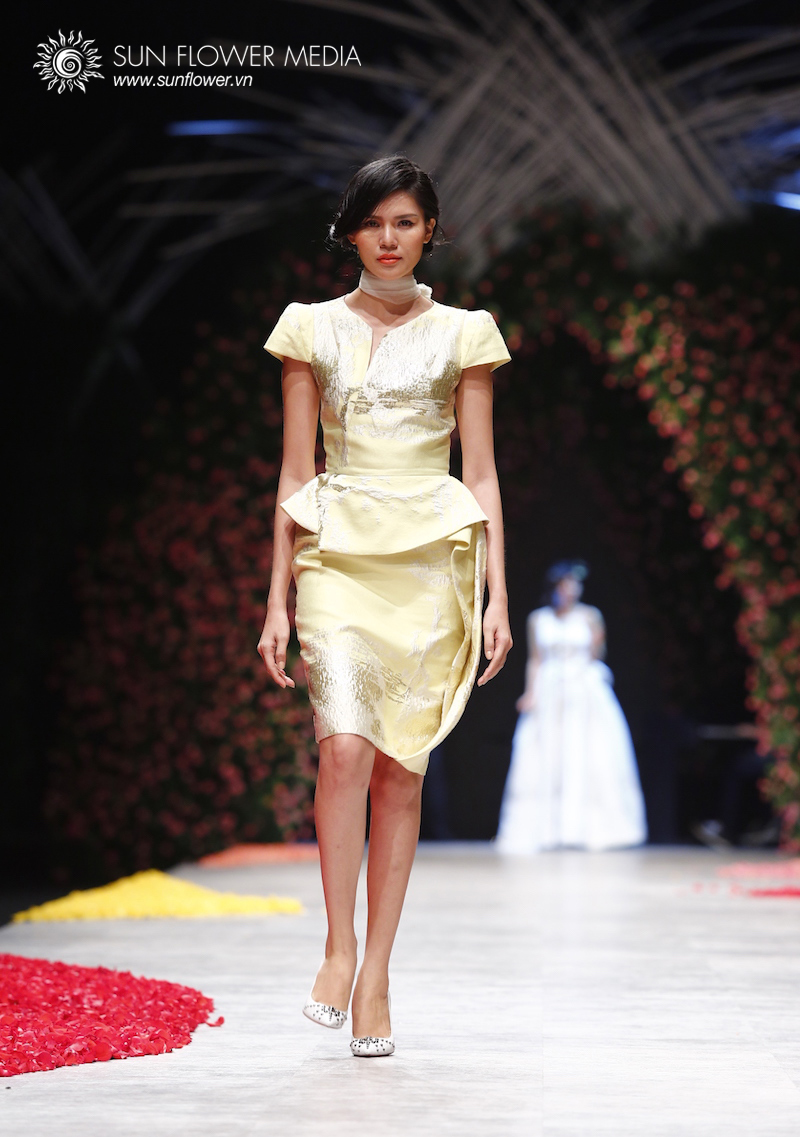 phuong-my-vietnam-international-fashion-week2015_14_7646
