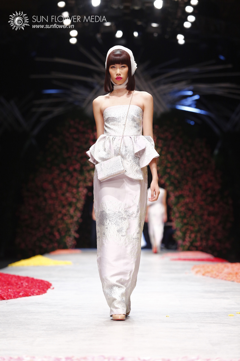phuong-my-vietnam-international-fashion-week2015_14_7723