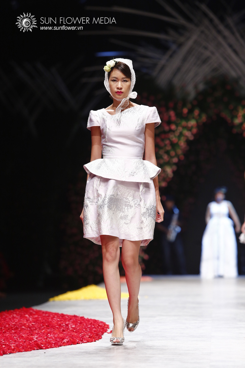 phuong-my-vietnam-international-fashion-week2015_14_7742
