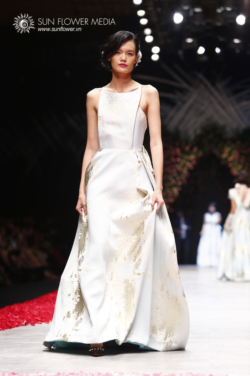 phuong-my-vietnam-international-fashion-week2015_14_7757