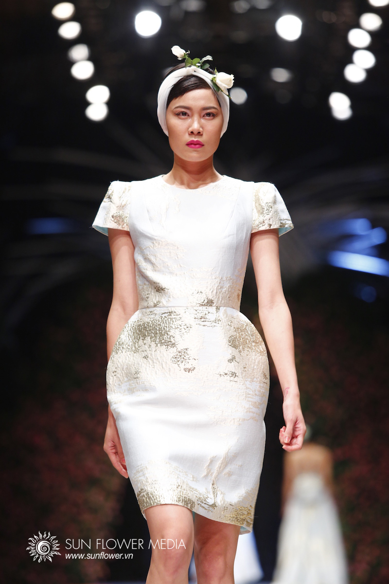phuong-my-vietnam-international-fashion-week2015_14_7766