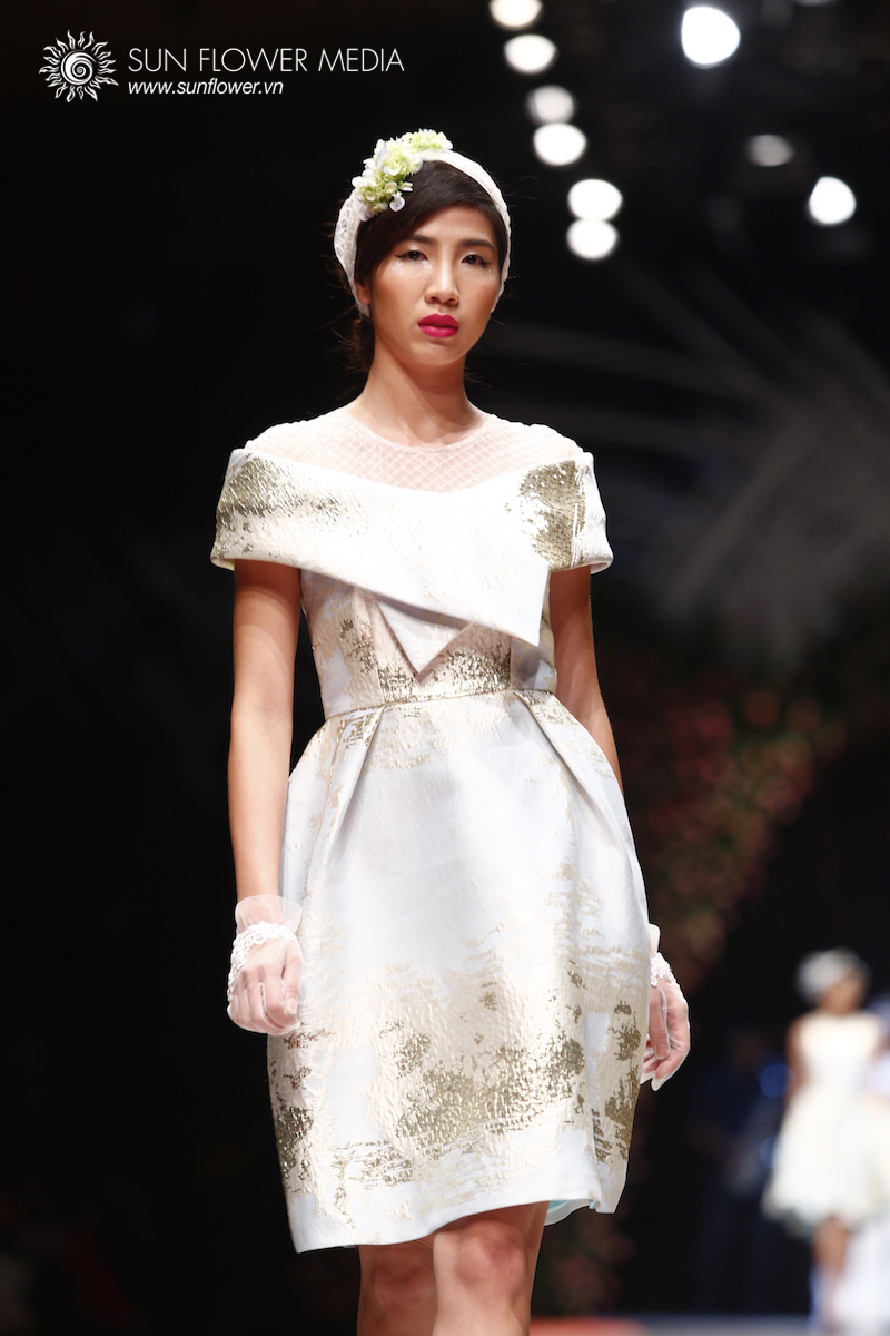 phuong-my-vietnam-international-fashion-week2015_14_7769
