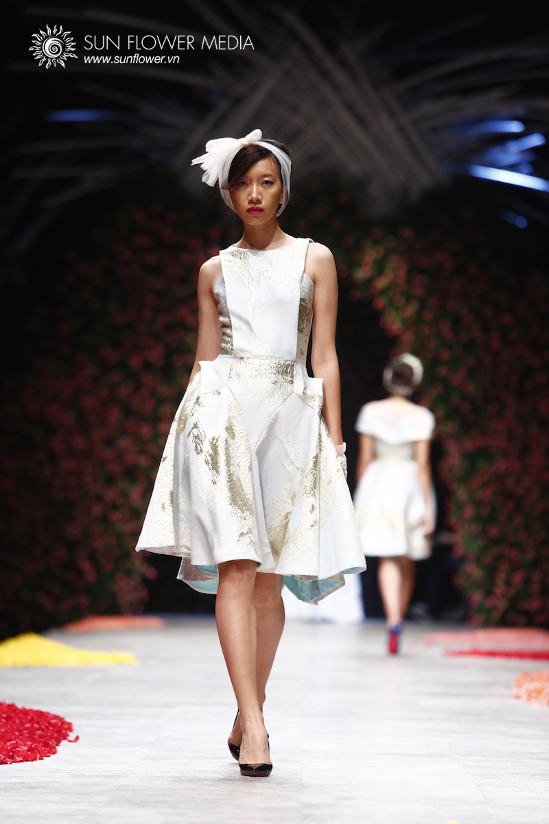phuong-my-vietnam-international-fashion-week2015_14_7773