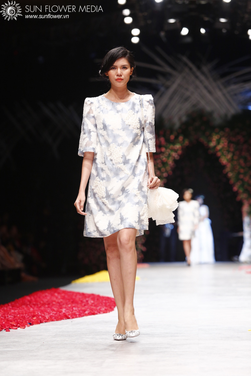 phuong-my-vietnam-international-fashion-week2015_14_7797